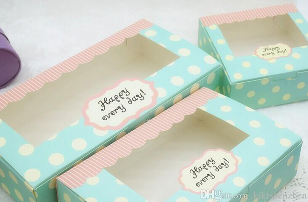 Customized cake box manufacturers and suppliers in India