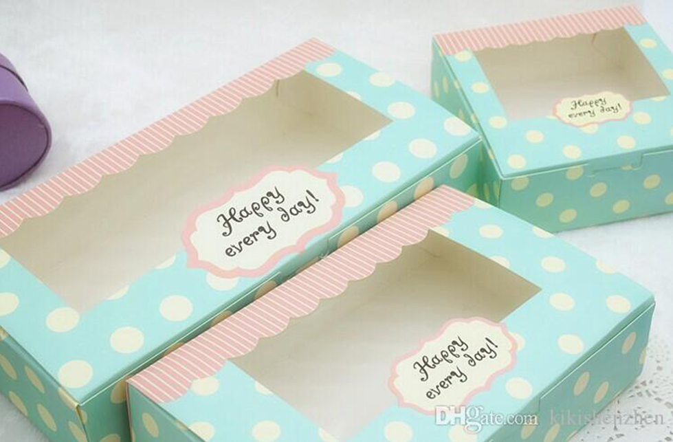 Cake Box manufacturers in India